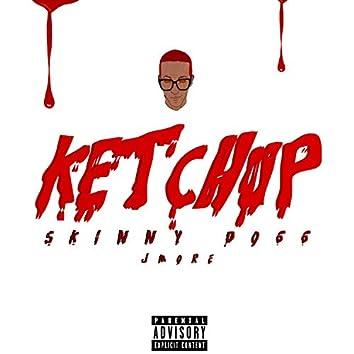 Ketchup (feat. Badsoulz & Jmore)