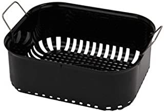 Hornady 150206 Lock-N-Load Sonic Cleaner Basket, 2L