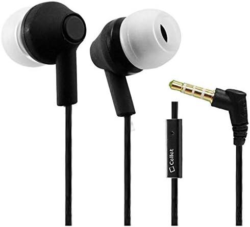 Top 10 Best asus earbuds