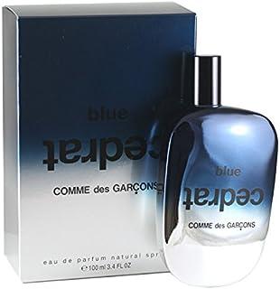 Comme Des Garcons Bleu Cedrat Eau de Parfum