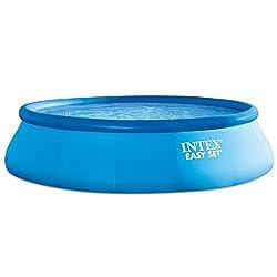 Aldi Jumbo Pool von INTEX für 15,99 € ab 6.6.2017 - Pool ...