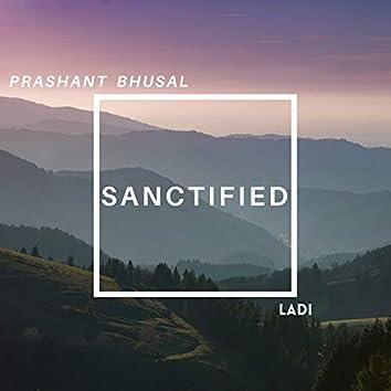 Sanctified