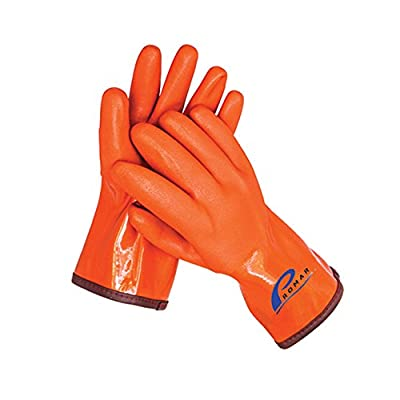 Promar GL-400-L 2484-0380 Insulated Progrip, Large, Multi, One Size