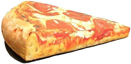 Wow. Funktioniert Pizza Zubeh Junior aufblasbarer Stuhl