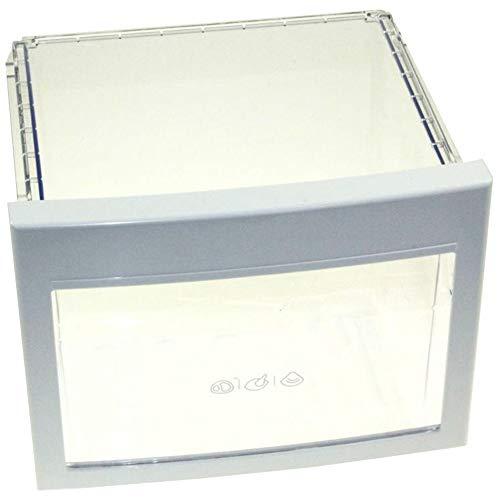 Cajón Inferior Congelador LG GS5162PVJV GS5162PVLV GS5162PVLV1 ...