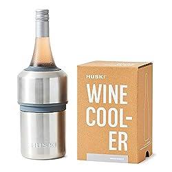 Huski Iceless Wine Cooler