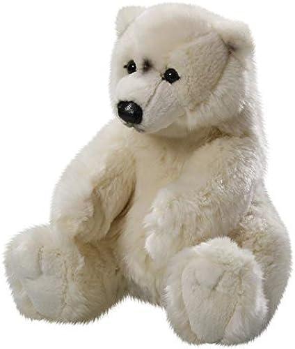 compras en linea Carl Dick Dick Dick Peluche - Polar Oso Que se Sienta (Felpa, 30cm) [Juguete] 2925  producto de calidad