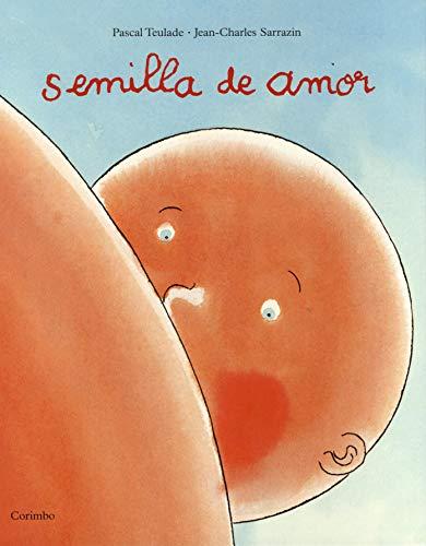 SEMILLA DE AMOR (CES)