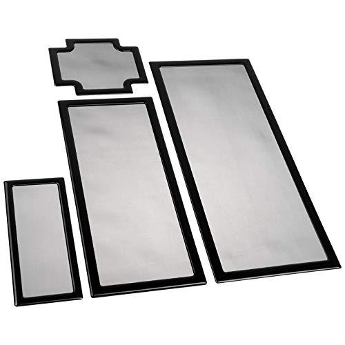 DEMCiflex 0868 filtro d'aria 4 pezzo(i)