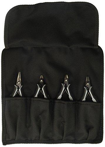 Knipex Tools 9K 008010uns...