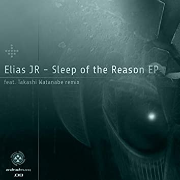 Sleep of the Reason
