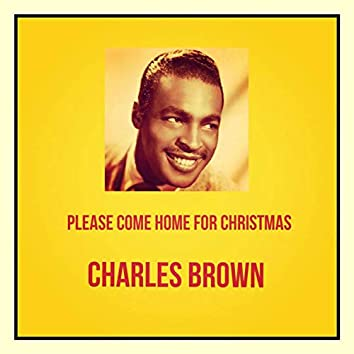 Please Come Home for Christmas