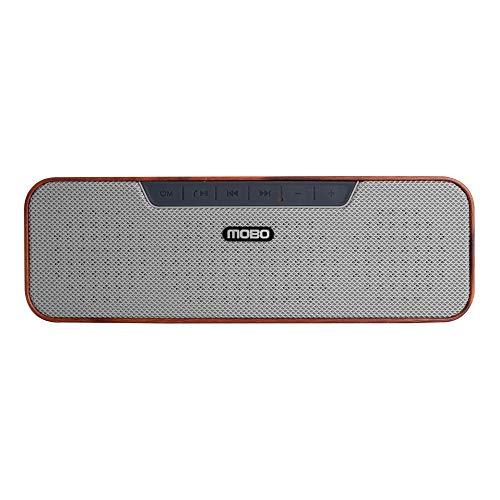 bocina radio bluetooth fabricante MOBO