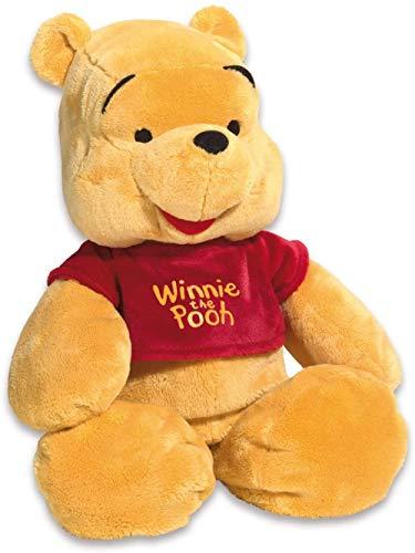 Famosa Peluche di Orsacchiotto Winnie The Pooh 35 CM