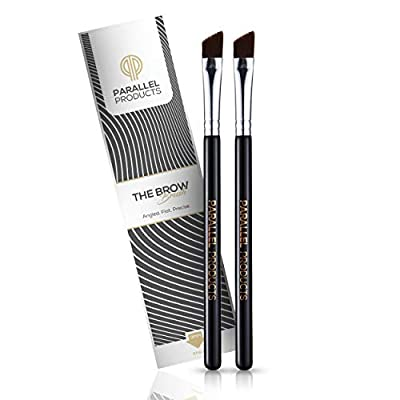 PARALLEL PRODUCTS THE BROW