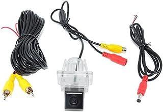 for Mercedes Benz E Class E200 E230 E350 E250 Car Rear View Camera Back Up Reverse Parking Camera/Plug Directly photo