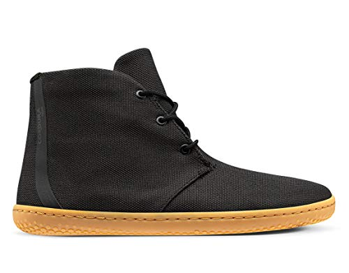 VIVOBAREFOOT Gobi III Eco Canvas Ladies 36