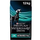 PRO PLAN VETERINARY DIETS EN Alimenti Gastrointestinali Secchi per Cani 12 kg