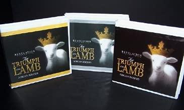 The Triumph of the Lamb (Revelation Set of Three Volumes)
