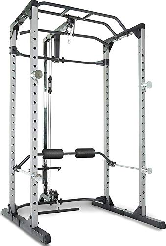 Fitness Reality -   810Xlt Super Max