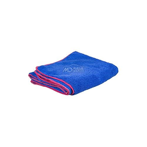 Auto Finesse AQUA DELUXE CAR DRYING TOWEL CHAMOIS 50 x 70cm 1200GSM *SUPER ABSORBENT WATER MAGNET*