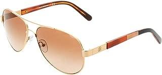Kính mắt nữ cao cấp – Womens Women's Ty6010 57Mm Sunglasses