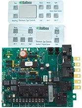 Balboa 10-175-2518 Circuit Board, Retro Kit, M2/M3, 52518
