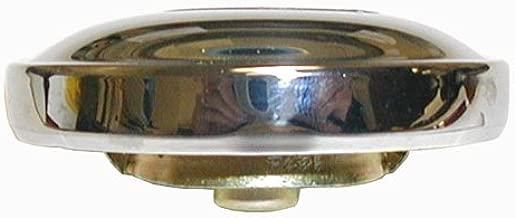 Stant 10623 Fuel Cap