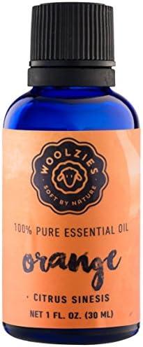 Top 10 Best sweet orange essential oil therapeutic grade Reviews