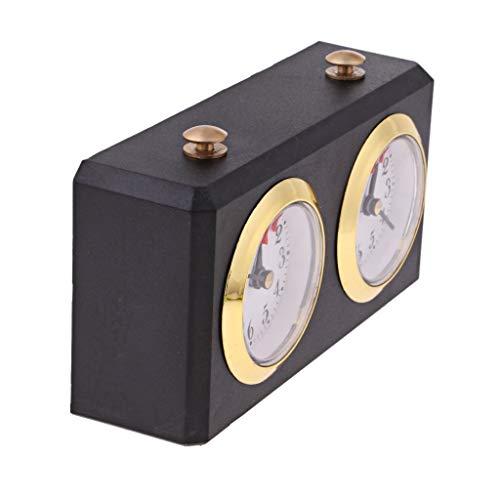 LKK-KK Contar Juego de mesa Ajedrez reloj temporizador Arriba Abajo