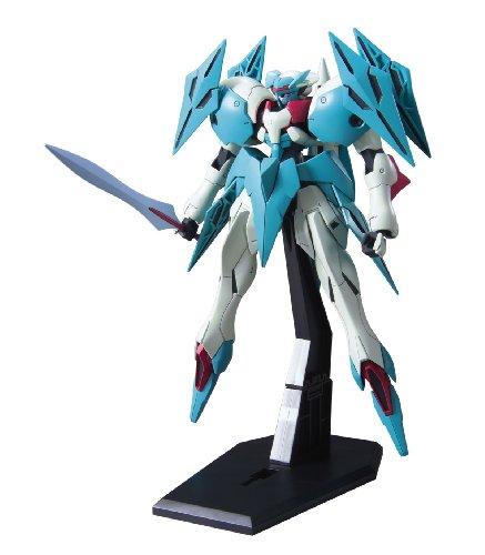 Gaddeath (HG) (Gundam Model Kits)