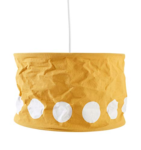 Kids Concept 1000292 Lumière de Compagnie Mixte