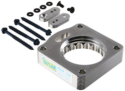 Taylor Cable 40045 Power Tower Throttle Body Spacer