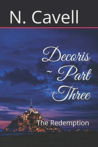 Decoris: The Redemption
