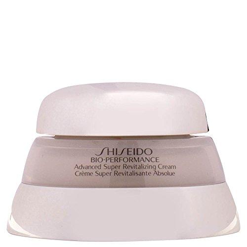 Shiseido Faltencreme er Pack(x)