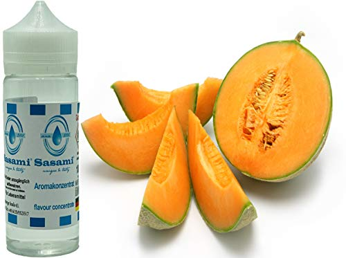 Charentais Melone Aroma - Sasami (DE)...
