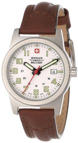 Wenger Swiss Military Women