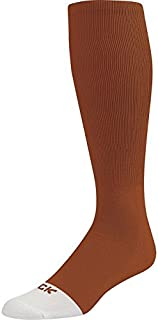 TCK Prosport Tube Socks (Multiple Colors)