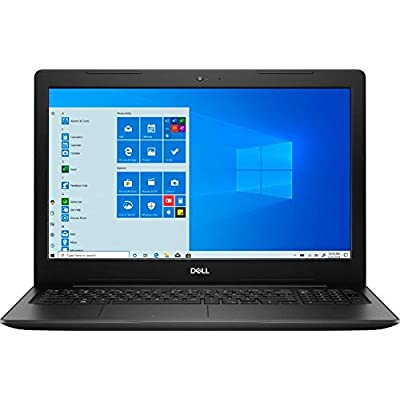 dell inspiron laptop, End of 'Related searches' list