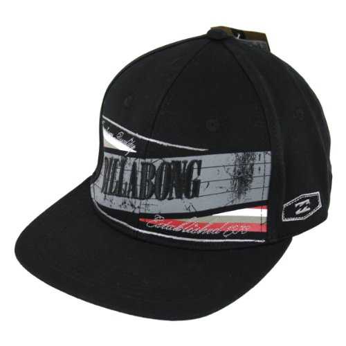 BILLABONG Kinder Kappe Credit Cap Youth