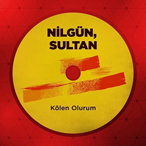 Nilgün & Sultan