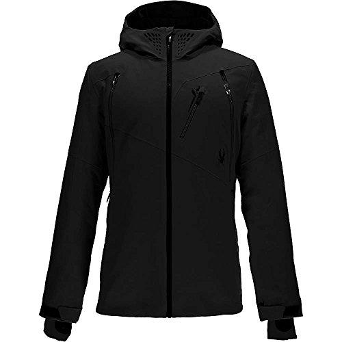 [スパイダー] メンズ ジャケット・ブルゾン Spyder Men's Hokkaido Jacket [並行輸入品]