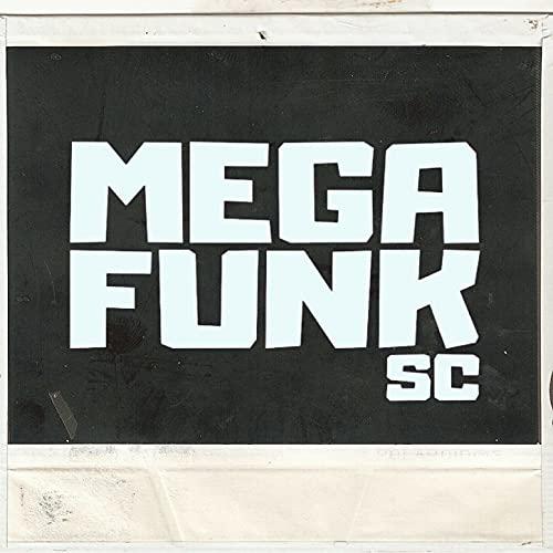 MEGA FUNK GTA SAN ANDREAS [Explicit]