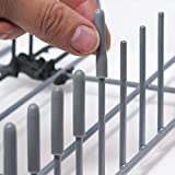 Dishwasher Racks Review and Comparison