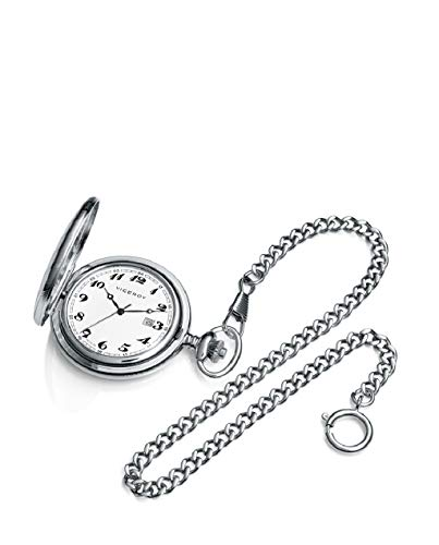 Reloj de Bolsillo Viceroy 44115-04