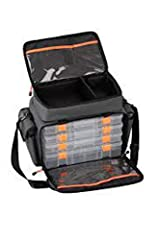 Lure Specialist Bag
