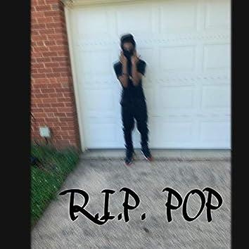 R.I.P. POP
