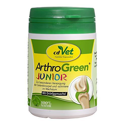 ArthroGreen Junior, 25 g