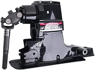 Best sei boat outdrives Reviews