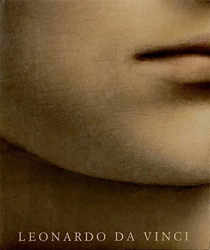 Price comparison product image Leonardo da Vinci: Complete Paintings (Revised)
